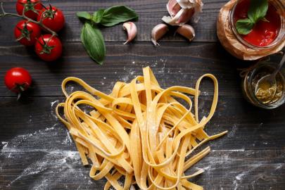 Arkansas Italian Food & Culture Festival Returns for Round 2