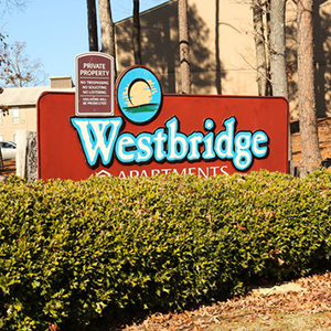 Westbridge Apartments Attracts $9.1M Transaction (Real Deals)