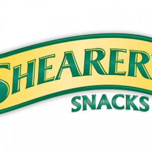 Demand at Shearer's Snacks Brings Jobs to Jackson County