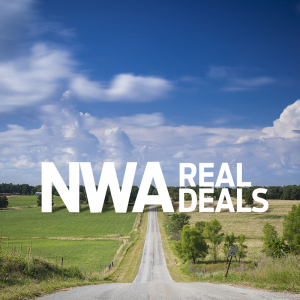 Springdale Ridge Property Bought for $11.25 Million (NWA Real Deals)