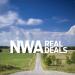 Saatchi Site In Springdale Sold for $7.4M (NWA Real Deals)