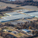 Mike Preston: Forrest City Yarn Factory on Hold Amid Trade Fight