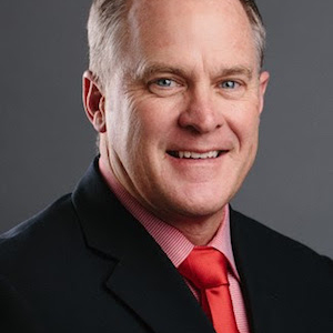 UA Hires Houston's Hunter Yurachek as Athletic Director