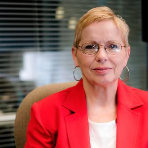 Deborah Temple to Head Lending at Communities Unlimited (Movers & Shakers)