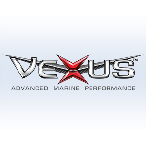 Vexus Boats Expanding Operations in North Arkansas, Creating 50 New Jobs
