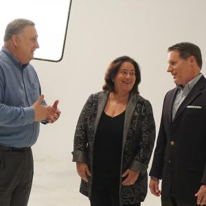 Rick Rogala to Lead Memphis TV Stations