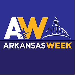 'Arkansas Week' Expands Panel of Pundits