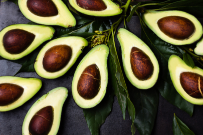 6 Recipes to Rekindle Your Love of Avocado