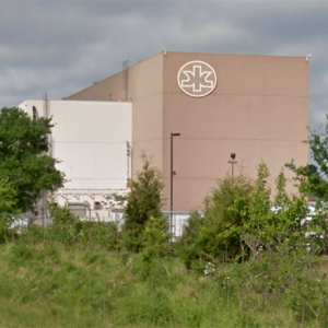 Kimberly-Clark Strikes Wisconsin Deal, Will Close Plant in Conway