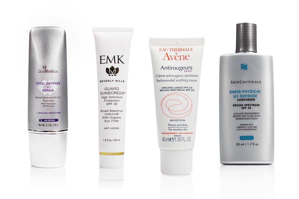 Skin Savers