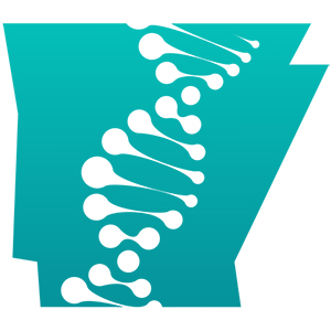 Winrock Announces Health Tech Accelerator