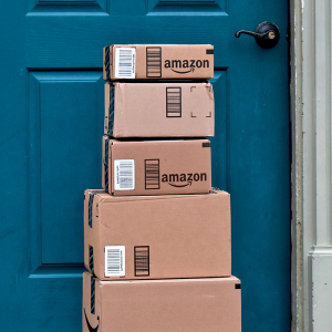 Walmart, Other Retail Rivals Crash Amazon's Prime Day Party
