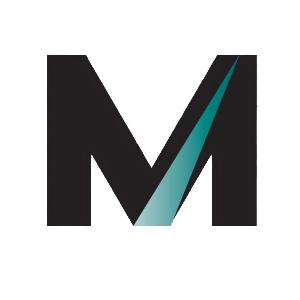 Little Rock Metro Ranks 259th in Broadband Coverage