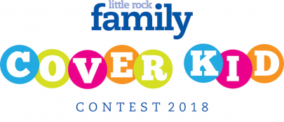 Vote for Your Favorite Cover Kid Finalist!