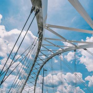 Future View of Little Rock Region Holds Big Rewards