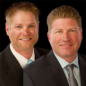 Davis, Smith Promoted at American Safeguard (Movers & Shakers)