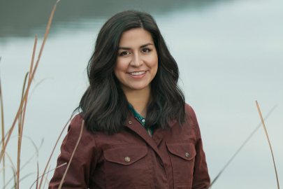 Suzanne Grobmyer, Arkansas Parks & Recreation Foundation Enhance Natural State's Namesake Virtue