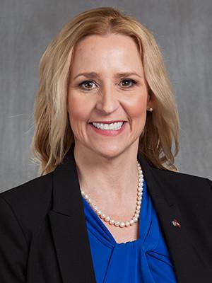 Leslie Rutledge Asks Judge to Dismiss Lawsuit Over Virus Mandates
