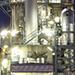 Energy Security Partners Plans Look Forward