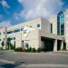Small Hospital Finalist: Arkansas Heart Hospital