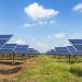 Stone Creek Solar to Power School District in Monette