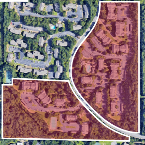 Grove at Pleasant Ridge Visited By $19M Sale (Real Deals)