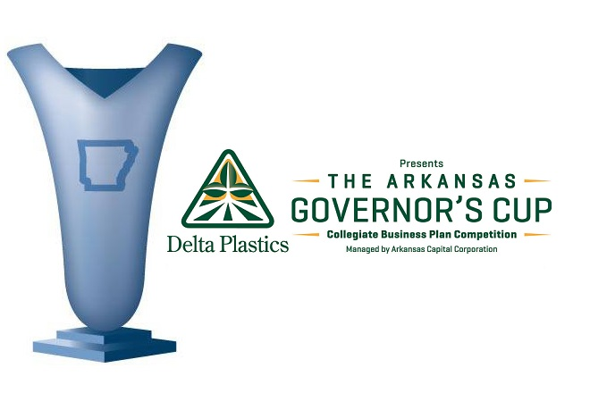 Teams From Four Schools Win $154K In Governor's Cup
