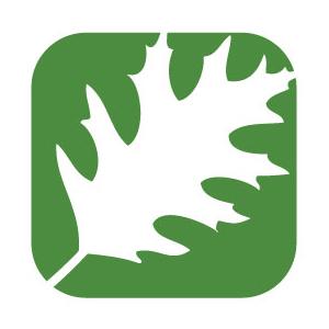 Relyance Bank Board Names Chuck Morgan Chairman