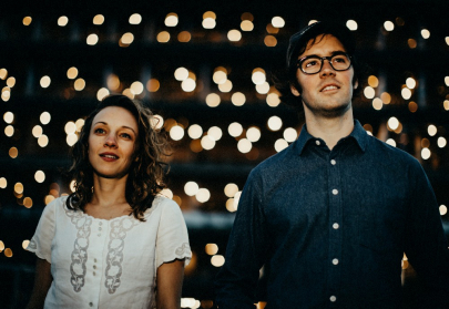 Oxford American Announces 2018-2019 Concert Series