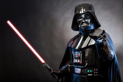 Symphony Announces 'Star Wars' Concert