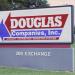 Diverse Customer Base Helps Drive Douglas Companies' Growth