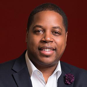 Innovation Hub Director Chris Jones Steps Down
