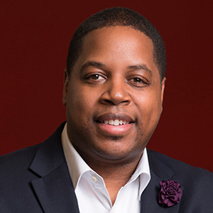 Chris Jones Launches Bid for Arkansas Governor