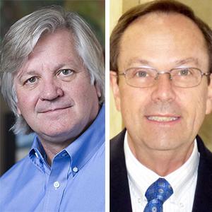 Political Opponents Seeking  Fairness in Initiative Process