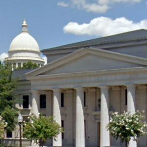 State Supreme Court Blocks Redistricting, Open Primary Measures