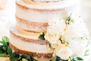 Arkansas Wedding Cakes & Caterers: A Comprehensive List of Arkansas' Best Bakers