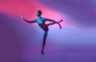 Ballet Arkansas Announces 40th Anniversary Season