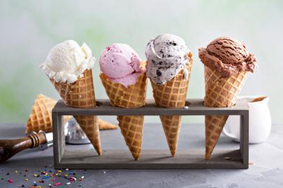 Hillcrest Merchants Association to Host Annual Ice Cream Social on July 5