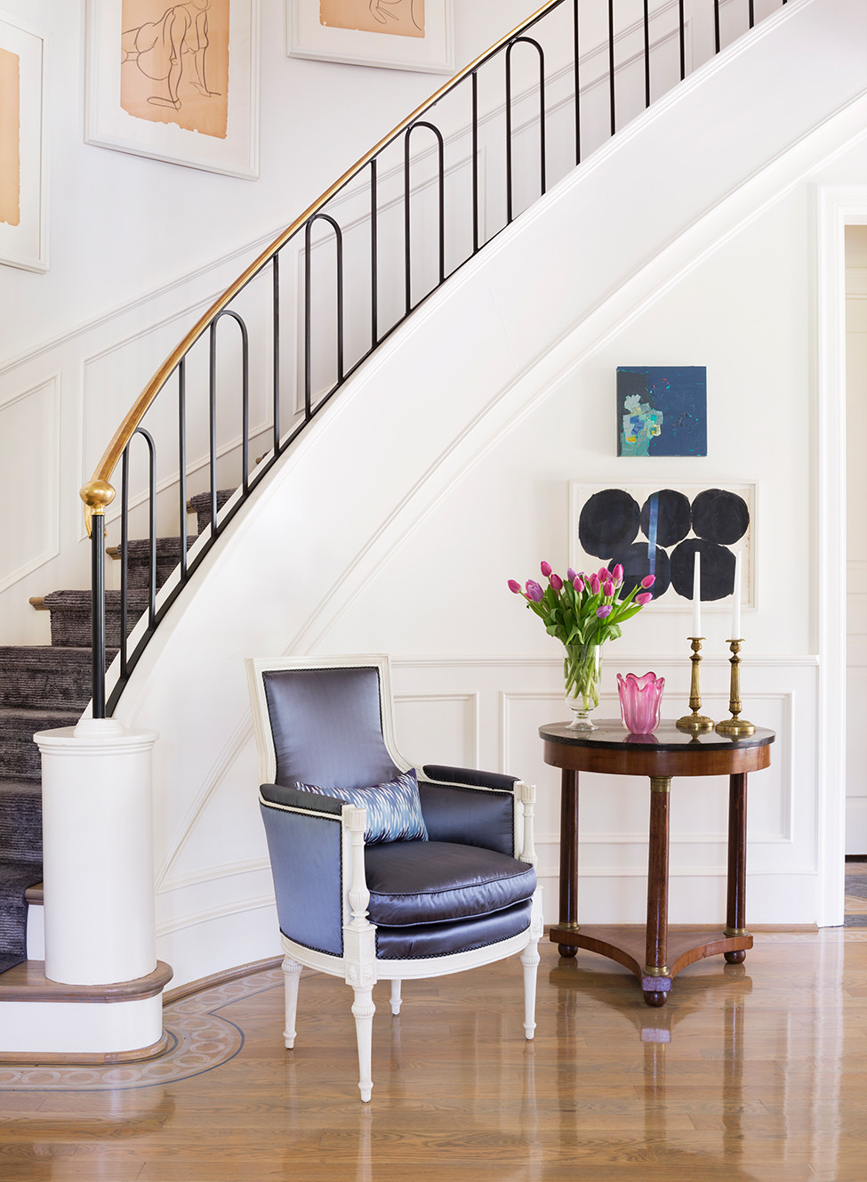 By Design: Interior Design Advice From Little Rock Experts