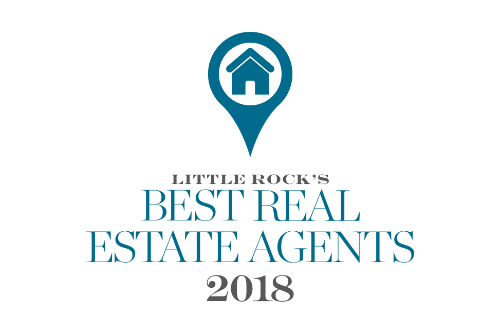 Soirée Presents Little Rock's Best Real Estate Agents 2018