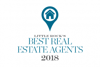 Soirée Presents Little Rock's Best Real Estate Agents of 2018