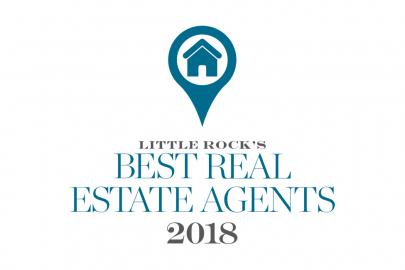 Soirée Presents Little Rock's Best Real Estate Agents of 2018