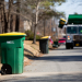 Arkansas Ranks 42nd in Recycling