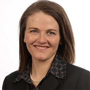 Jill Mhyre to Chair UAMS Anesthesiology Department (Movers & Shakers)