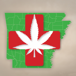 Arkansas Medical Marijuana Sales Top $1.1M