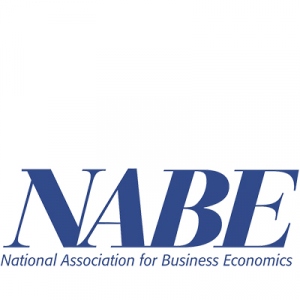 Survey: Business Economists Favor Increased Federal Spending