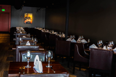 2 New Little Rock Restaurants to Visit for Date Night