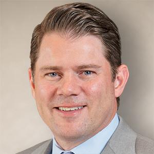 Tim Hicks Says Bank OZK's Branding Switch Proceeding OK