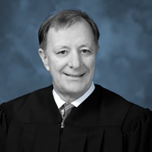 Little Rock Attorneys Ask Judge Holmes to Rethink Sanctions