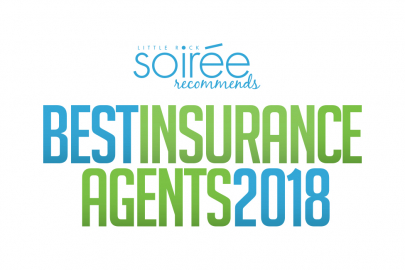 Soirée Reccommends: Best Insurance Agents of 2018